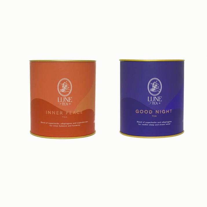 246-herbaty-na-spokoj-adaptogeny-ashwagandha-grzyby-reishi-1