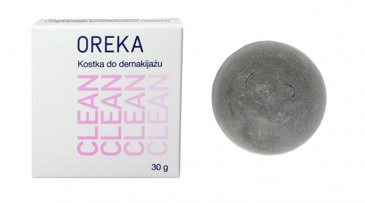 OREKA_kostka dodemakijazu pakchot_oczyszczajaca
