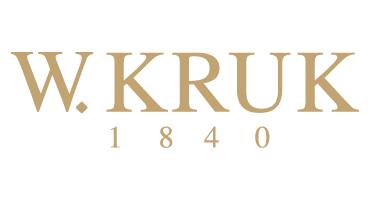 Logo_W.KRUK__srebrnejablka