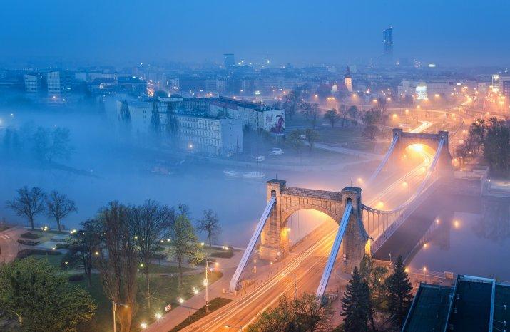 rzeka_mosty1