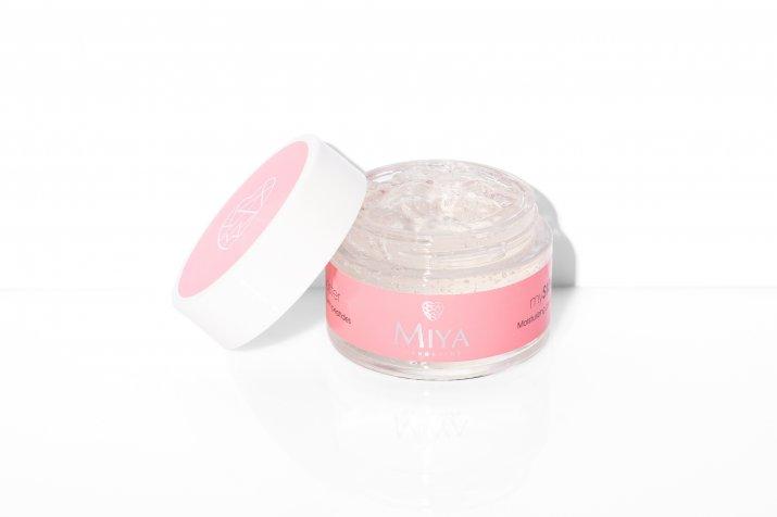 MIYA Cosmetics_mySKINbooster_Nawilzajacy_50ml_44,99zl (2)