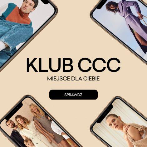 KLUBCCC8