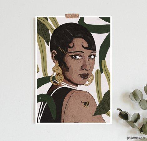 49, zaneta antosik prints grafiki-i-ilustracje-12223792_31259525