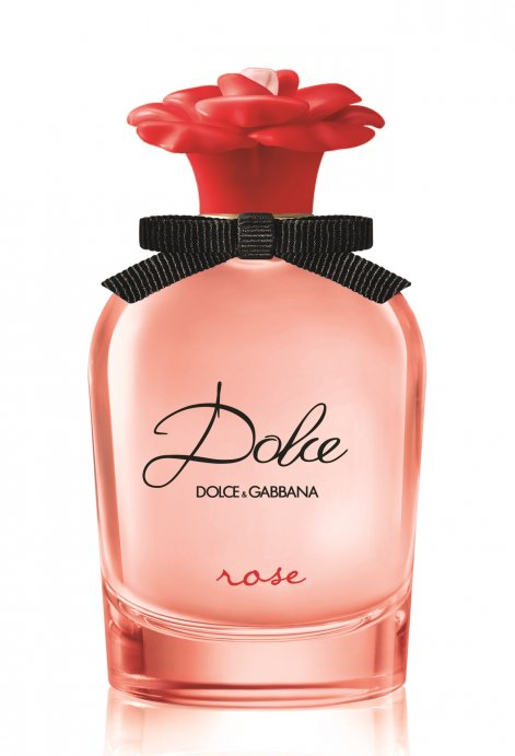DG BEAUTY_DOLCE ROSE EDT_75ML_SP_HR