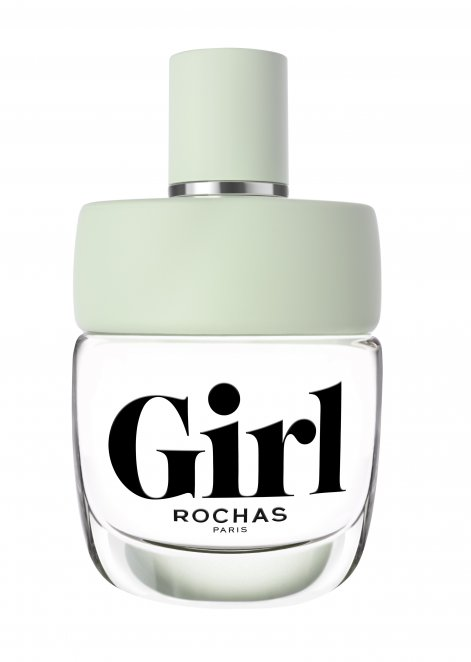 RC023A01_ROCHAS_GIRL_EDT_100ML_BOTTLE (1)_master