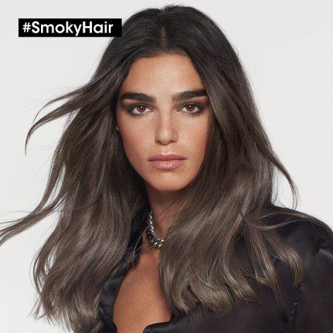 SMOKY HAIR_2