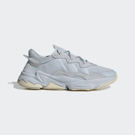 499adidasOZWEEGO_Shoes_Niebieski_GW2550_01_standard