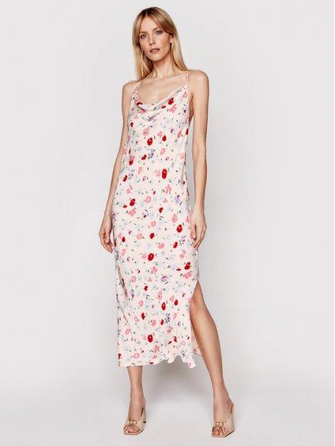 samsoe-samsoe749smodivo-sukienka-letnia-apples-ml-f21100108-rozowy-slim-fit