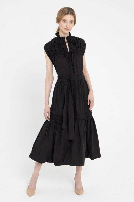 1999zl deniclerpol_pm_Dluga-sukienka-z-falbana-6832_1