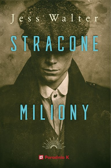 Stracone miliony-front online