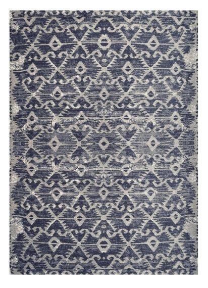 997zl 9design.pl pol_pm_Carpet-Decor-Dywan-Anatolia-niebieski-36469_2