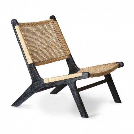 1899behomw.plzul_pm_Hkliving-Fotel-drewniany-lounge-czarny-naturalny-wys-79-cm-39703_1