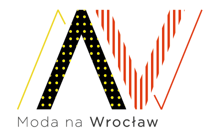 Moda_na_Wroclaw_logo 060321-02