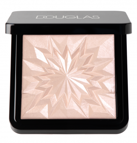 douglas-collection-face-highlighting-powder-nr4-passionate-pink-open-4036221981824