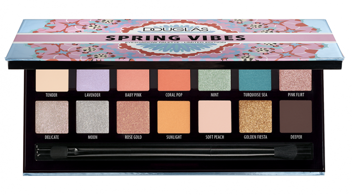 douglas-collection-maleup-eyes-spring-vibes-palette-4036221982050