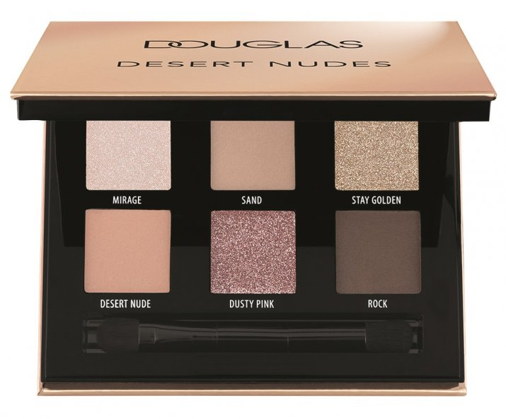 douglas-collection-makeup-eyes-mini-desert-nudes-palette-4036221982098 kopia