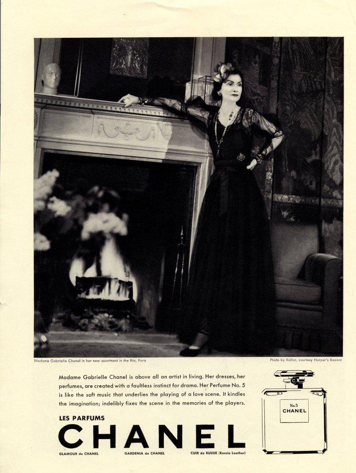 02_1937_Gabrielle_Chanel_by_François_Kollar
