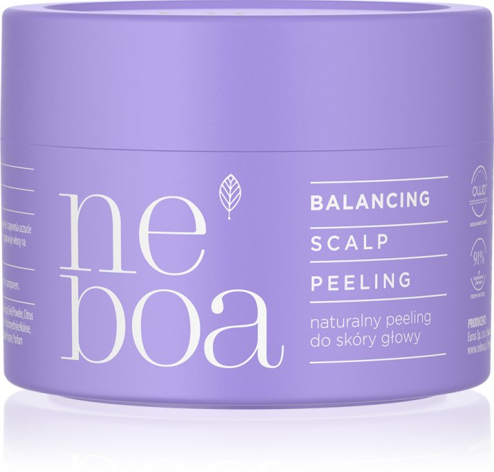 neboa_balancing_scalp_peeling_150_ml_p