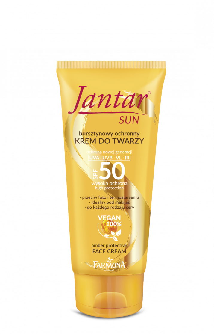 Jantar_SUN_krem-do-twarzy-SPF50_tuba-50ml
