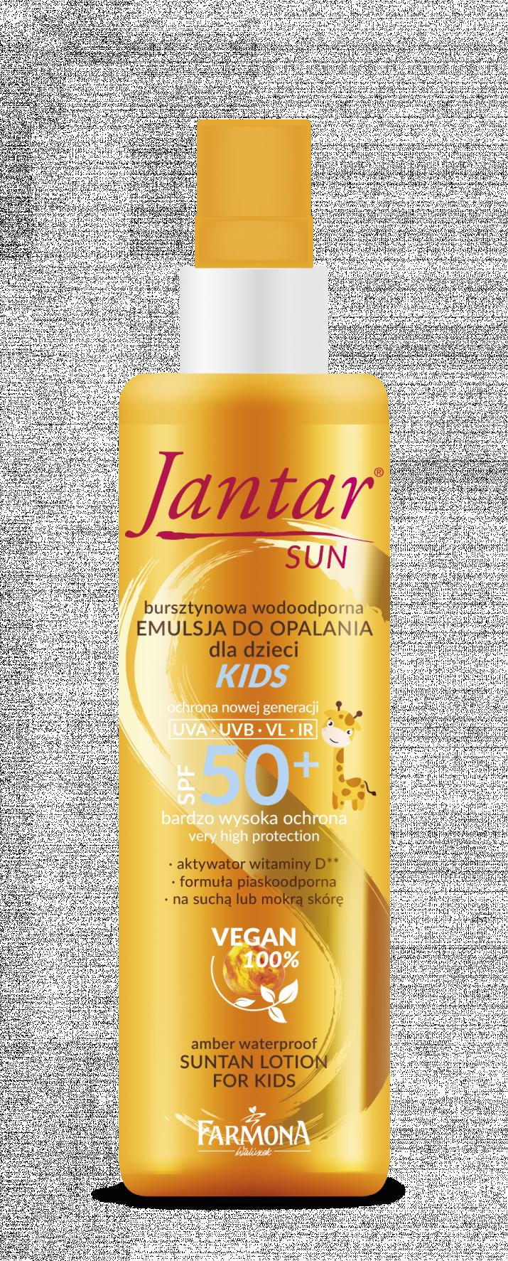 Jantar_SUN_spray-200ml_KIDS_wiz