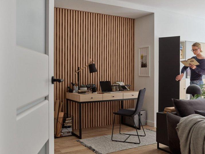 VOX_panele Linerio_home office
