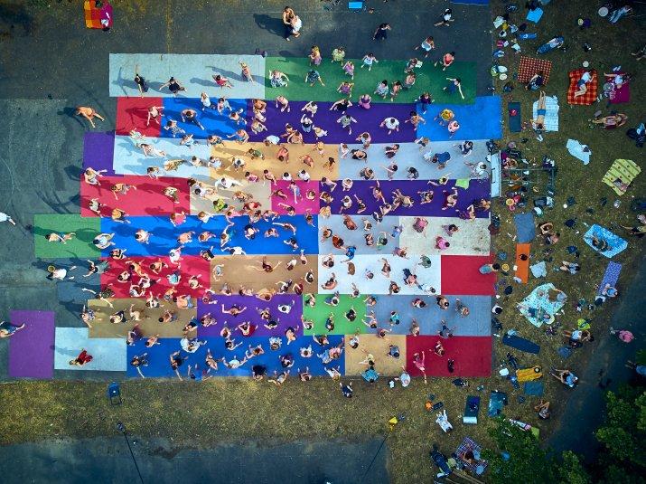 Festiwal_Wibracje_3.0_Andriej_Szypilow_042