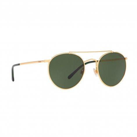 649 modivo polo-ralph-lauren-okulary-przeciwsloneczne-0ph3114-900471-zloty