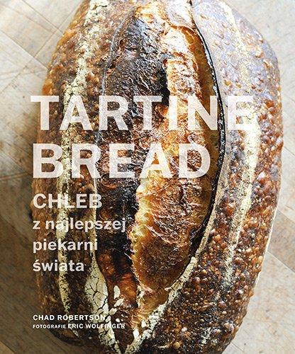 59,99 tartine-bread-chleb-z-najlepszej-piekarni-swiata-b-iext70682087