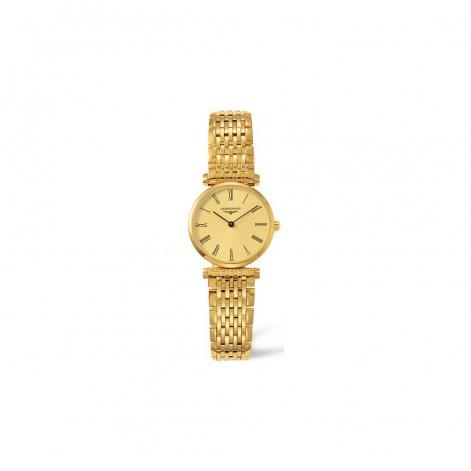 5330 jubitom.com zegarek-longines