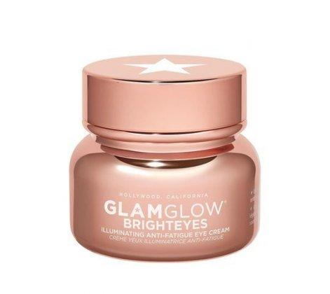 glamglow_GGbrighteyes_illuminating_anti_fatigue_eye_cream_rozswietlajacy_krem_pod_oczy_15ml