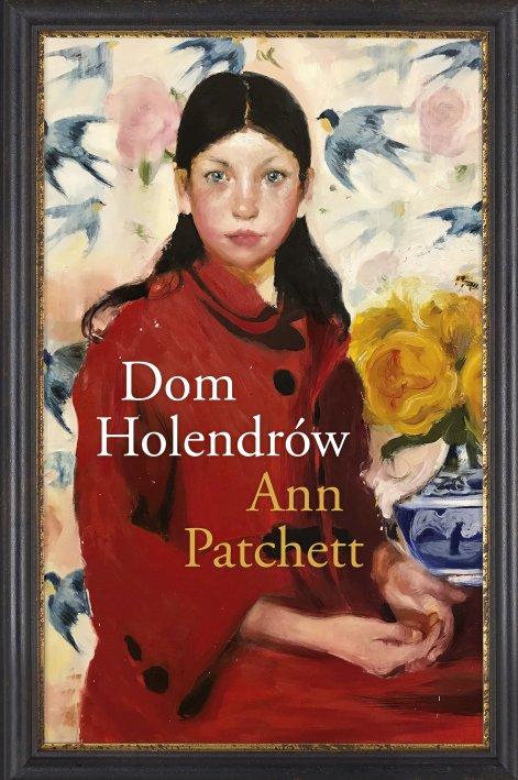 Patchett_Dom Holendrow