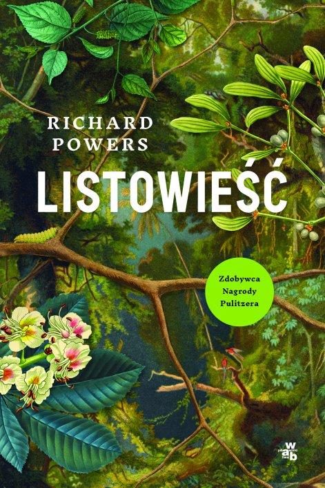 PowersListowiesc_rgb