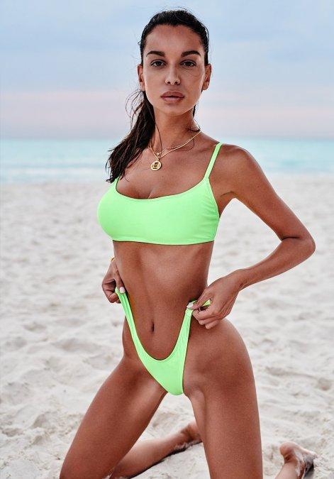 karuzela-obsessive-mexico-beach-bikini-acid-green-2-wiz