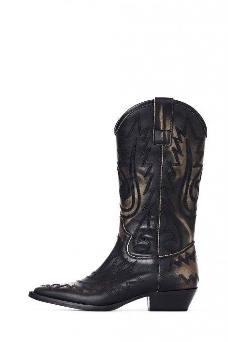 MAKO_Vintage_Cowboy_Shoes6_1000x1500