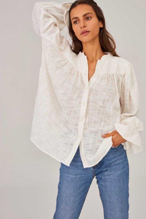 430 undress ccode 9890-morespellbinding-shirt-white4