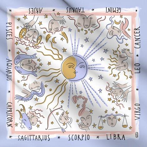 352-zodiac1