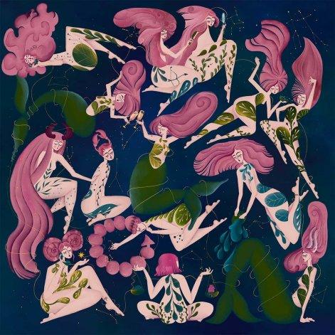 apaszka-jedwabna-zodiak-spadiora