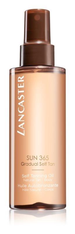 lancaster-sun-365-self-tanning-oil-olejek-samoopalajacy-do-stopniowego-opalania_