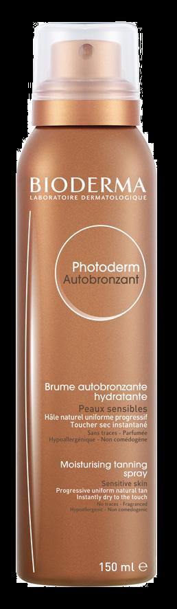 spray_br_zuj_cy_bioderma_photoderm_autobronzant
