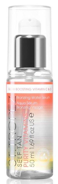 st-tropez-self-tan-purity-vitamins-serum-samoopalajace-do-twarzy_