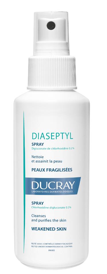 ducray-spray-diaseptyl-2017