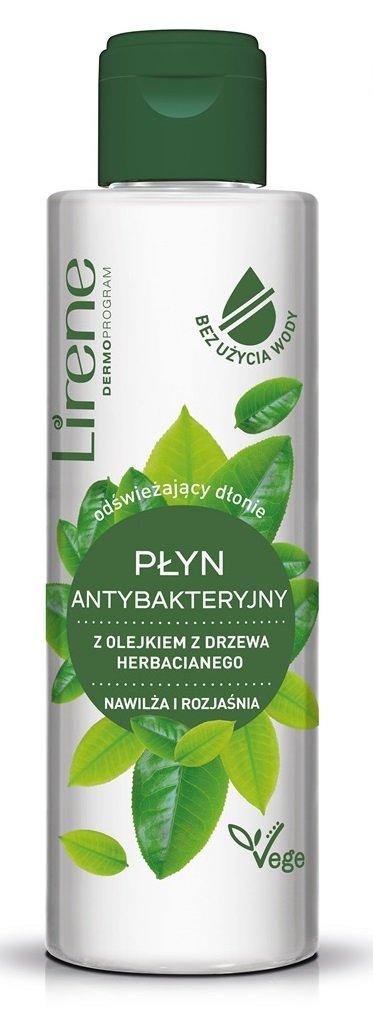 p2202_plyn_anty_herbat_d_zn (1)