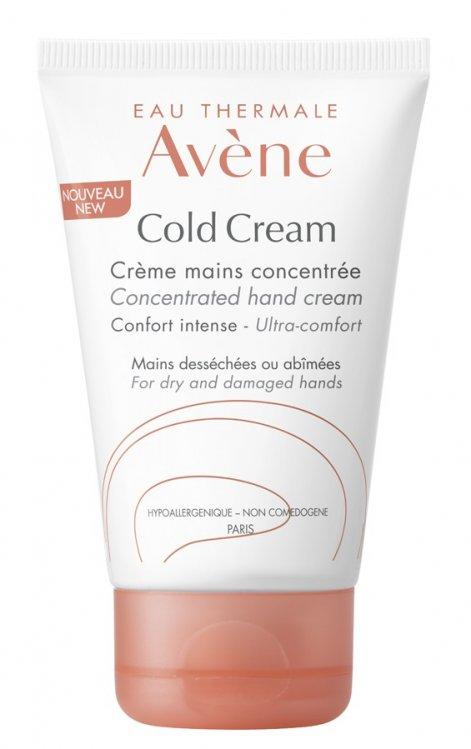 nowość-Cold-Cream-do-rąk-nowa-formuła-opakowanie
