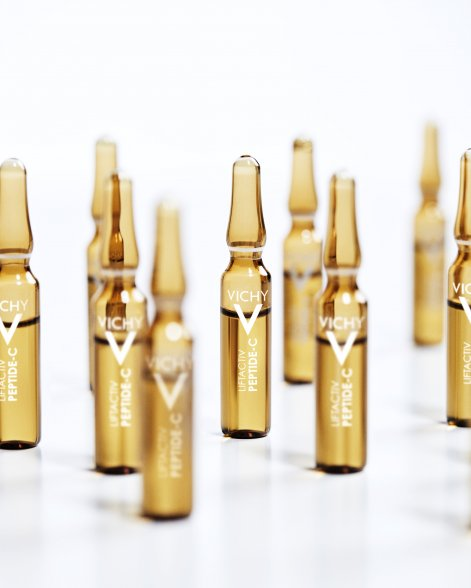 Vichy-Liftactiv-Ampoules-Peptide-C-Photo-Digital-Pack-036-RVB