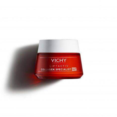 Vichy-Liftactiv-Collagen-Specialist-Night-RGB-LD-000-3337875722520-Extra1