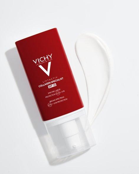 Vichy-Liftactiv-CollagenSpecialistSPF25-Image-Social-10