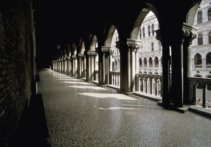 Inspiracja dokolekcji Macchia (1), fot. Getty Images