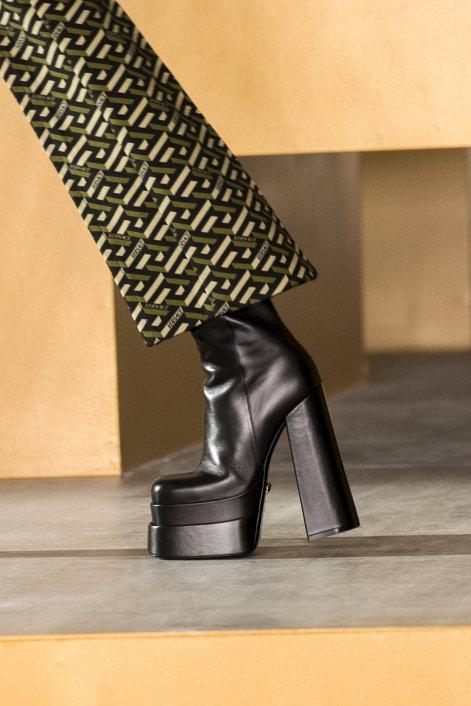 Versace shs POF21 003