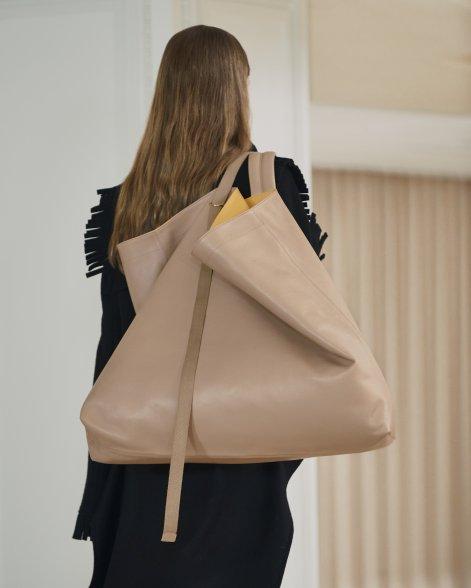 Burberry bag POF21 005