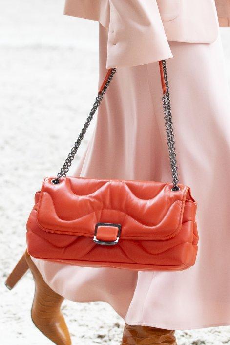 Longchamp bag POF21 003